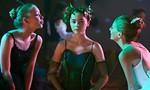 Hemlock Grove 1x02 ● Un ange