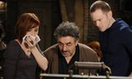 Warehouse 13 3x07 ● 47 secondes