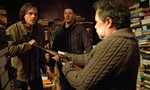Supernatural 8x21 ● Le grand échappatoire