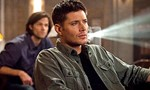 Supernatural 8x22 ● Jeu de massacres