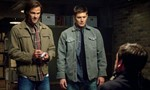 Supernatural 9x02 ● Que le diable l'emporte