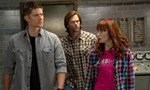 Supernatural 9x04 ● La Clé d'Oz