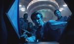 Doctor Who 7x10 ● Voyage au centre du TARDIS