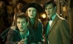 Doctor Who 6x03 ● La Marque Noire