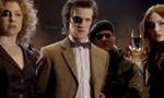 Doctor Who 6x13 ● Le mariage de River Song