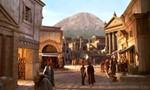 Doctor Who 4x02 ● La chute de Pompeï