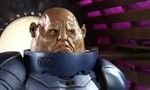 Doctor Who 4x04 ● A.T.M.O.S. [1/2]