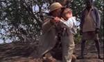 Les Aventures du Jeune Indiana Jones 1x02 ● La malédiction du Chacal - Egypte 1908 [2/2]