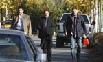 Supernatural 9x10 ● Union sacrée