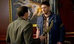 Supernatural 9x16 ● Blade Runners