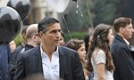 Person of interest 2x08 ● Gages d'amour