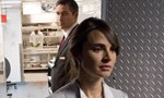 Person of interest 2x15 ● Room Service
