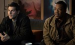 Grimm 2x16 ● Game Over