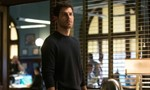 Grimm 3x18 ● Alliés contre nature