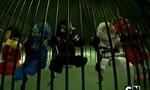 LEGO Ninjago Les maîtres du Spinjitzu 1x11 ● Le choix de Garmadon