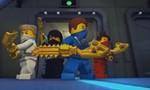 LEGO Ninjago Les maîtres du Spinjitzu 3x01 ● L'ennemi invisible