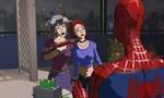 Les nouvelles aventures de Spider-Man 2003 1x07 ● Le jeu des secrets