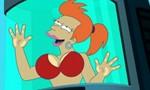 Futurama 6x14 ● La guerre des sexes