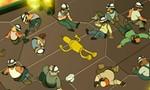 Futurama 7x18 ● La torche inhumaine