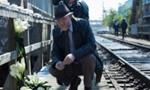 Gotham [1x06] Sous le masque du mal