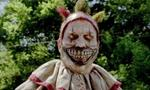 American Horror Story 4x02 ● Massacres et matinées