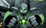 Iron Man : Armored Adventures 2x07 ● Titanium man