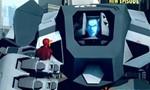 Iron Man : Armored Adventures 2x10 ● Projet Monger