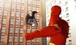 Iron Man : Armored Adventures 2x16 ● Extremis