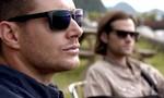 Voir la critique de Supernatural [10x04] Paper Moon : Un épisode de transition sans réel intérêt