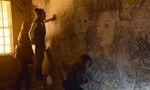 Sleepy Hollow 2x09 ● Telle mère, telle fille