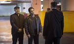Person of interest 4x09 ● Le Moindre mal