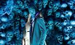 Constantine 1x06 ● La colère de Caliban