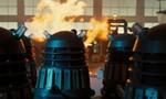 Doctor Who 8x02 ● Au coeur du Dalek