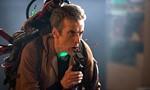 Doctor Who 8x06 ● Le concierge