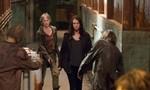 The Walking Dead 6x13 ● Le même bâteau
