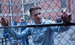 Gotham 2x16 ● Entre quatre murs