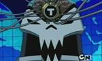 Teen Titans 5x11 ● Appel à tous les Titans