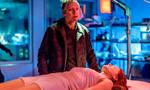 Van Helsing 1x01 ● Help Me