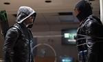 Arrow 5x07 ● Vigilante
