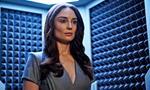 Marvel : Les Agents du SHIELD 4x03 ● L'Insurrection