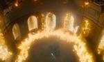 Helix 2x13 ● Merveilleux nouveau-monde