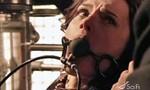 Flash Gordon 1x20 ● 1 Révolution