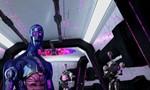 Les Tortues Ninja 1x02 ● L'apparition des tortues 2/2