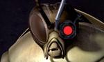 Les Tortues Ninja 1x18 ● Le cafard terminator