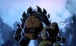 Les Tortues Ninja 2x07 ● Slash le destructeur