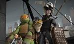 Les Tortues Ninja 3x17 ● Mon nom est Mondo Gecko