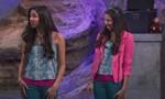 Les Thunderman 1x14 ● Phoebe et son clone