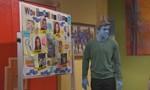 Les Thunderman 2x07 ● L'inspecteur bleu mène l'enquête