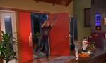 Les Thunderman 3x01 ● Phoebe contre Max, la revanche