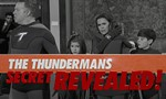 Les Thunderman 3x26 ● Une révélation explosive2